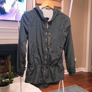 GapBody Raincoat